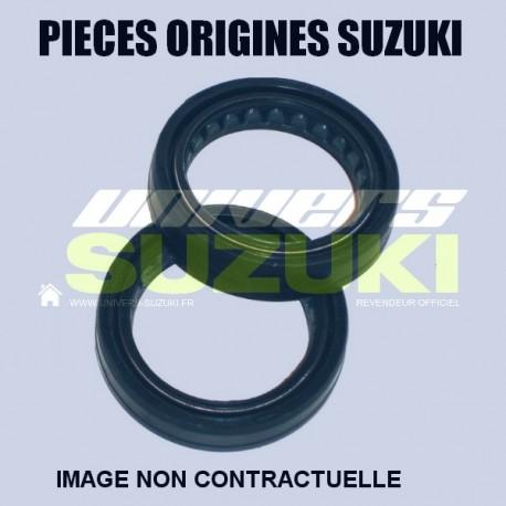 JOINT SPI FOURCHE DR125SM K9