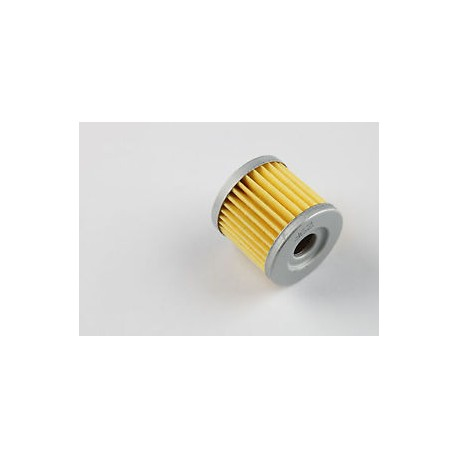 FILTRE A HUILE DRZ400/LTR450/LT-Z