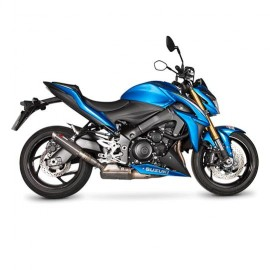SILENCIEUX SCORPION RP1-GP CARBONE GSXS 1000