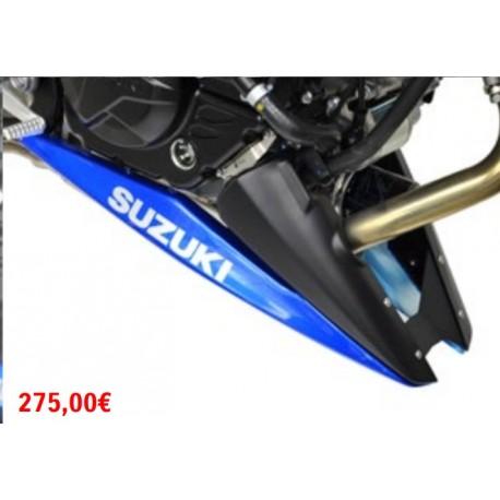 SABOT MOTEUR NEW SV650