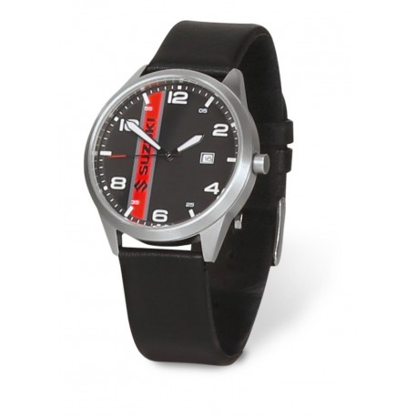 WATCH SUZUKI MEN