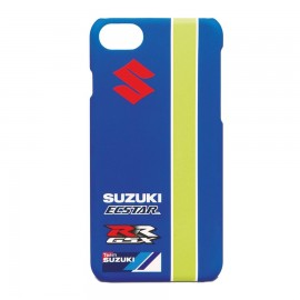 COQUE IPHONE 7 SUZUKI MOTOGP