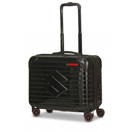 VALISE BUSINESS SUZUKI