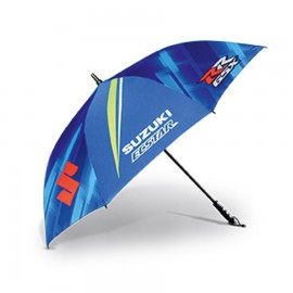 MOTO GP TEAM UMBRELLA