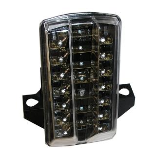 FEUX AR A LED SV 650 K3/K7