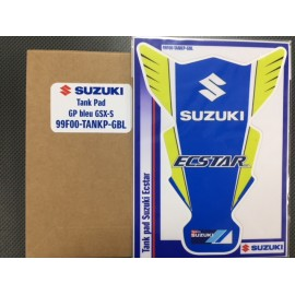 PROTECTION RESERVOIR GP BLEU GSXS