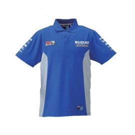 MOTO GP TEAM POLO MEN 2020