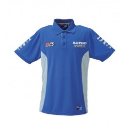 MOTO GP TEAM POLO SPORT 2020