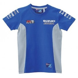 MOTO GP TEAM T-SHIRT MEN 2020