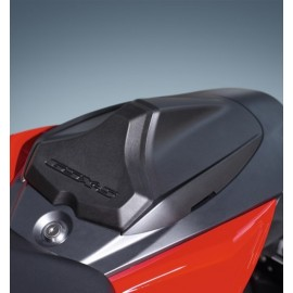 CAPOT DE SELLE PERFORMANCE GSX-S 750