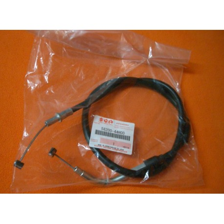 CABLE EMBRAYAGE SFV 650