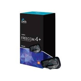 SCALA RIDER FREECOM 4 + SOLO