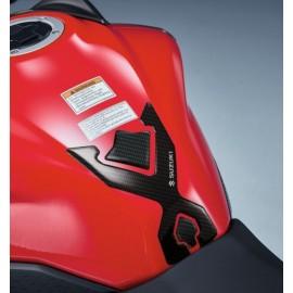 PROTECTION DE RESERVOIR CARBONE GSX-S 750
